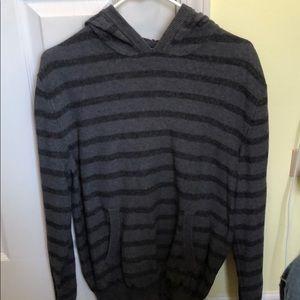 Men's American Rag hoodie